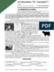 Química 1er año - 1er   bimestre 2006.doc