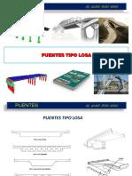 6_Puentes Tipo Losa.pdf