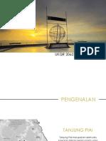 Main slide KOQ UKQR 2062.pptx