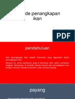 178999_315103_metode penangkapan ikan.pptx