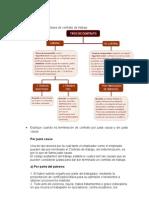 Guía de aprendizaje 6-Desarrollo