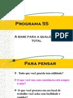 5s Palestra