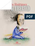simon_rodriguezweb.pdf