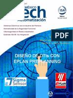 sept-nov-2017.pdf