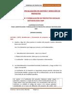 Examen Modulo i - Velasquez Huisacayna Junior
