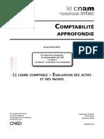 compta approf 1.pdf