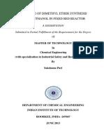 Sakshama Dissertation 2013