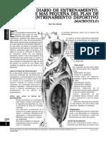 contenido.pdf.pdf