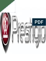 Prestigio eReader breve guía de usuario.epub
