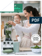 Nataly Shvinkelstain - N D - The Secrets of Vegan Baby Nutrition_ a Healthy Recipes Guidebook for Babies (2015, Nataly Shvinkelstain)