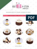 Material-de-Apoio-Fazendo-a-Festa-Inclusiva.-Menu-Bacana.2018.pdf