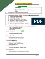 Lista de los EXPEDIENTES.pdf