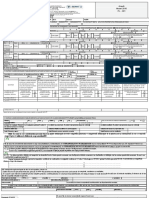1-declaratie-cladiri-rezidentiale-nerez-mixt-ITL-0012016.pdf