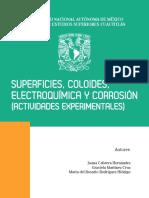 Sup Colo Ides Electro Quim Corrosion
