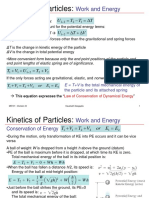 ME101-Lecture28-KD.pdf