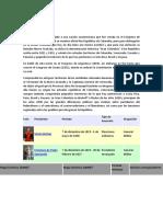 LA GRAN COLOMBIA.docx
