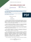 CODIGO ORGANICO GENERAL DE PROCESOS, COGEP Reformado el 14-NOV-2017.pdf