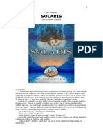 Stanoslav Lem - Solaris.pdf