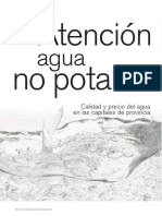 calidad agua provincias españolas.pdf