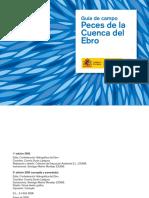 Peces cuencas Ebro.pdf