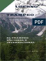CUADERNO+DE+TRAMPEO[1]