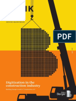 Tab Digitization Construction Industry e Final