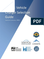 EV Charger Selection Guide 2018-01-112