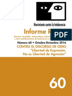 Informe Raxen.pdf