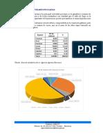 Diagnostico Pecuario Barranca