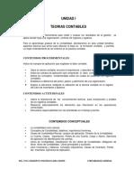 Manual Contabilidad General 1