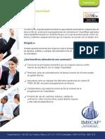 macros-en-excel-curso.pdf
