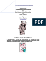 Psycho Sleuth - Criminal Behavior Assessment and the Human Sexual Dimension in Crime Analysis