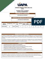 Programa Contabilidad Superior I.pdf