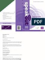 Upper Intermediate Workbook