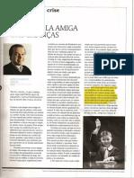 Uma escola amiga das crianças - Eduardo Sá.pdf