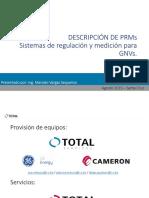 DISEÑO DE PUENTES DE REGULACION.pdf