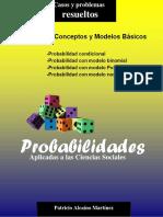 Conceptos-y-Modelos-Basicos-Ejercicios-resueltos.pdf