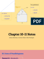 chapter 10   11 notes