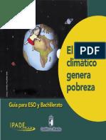 CAMBIO CLIMATICO Y POBREZA.pdf