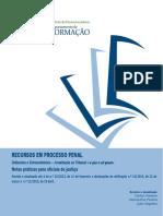 2013_RecursosEmProcessoPenal_NotasPraticas_REVISÃO_LEI_20_2013_C_INDICE_FINAL.pdf