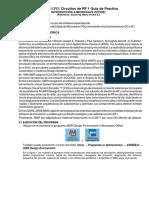 Guia3RF1-MicroWaveOffice