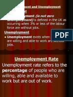 3. Economic Indicator