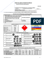 excelo_msds_332080