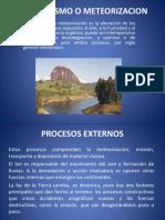 INTEMPERISMO O METEORIZACION.pptx