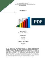 Estadistica-Aplicada-a-Los-Negocios-y-Economia-Resuelto[1].pdf