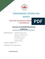 PERFIL DEL RPOYECTO.docx