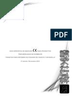Viguetas_CE.pdf