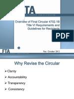 Title_VI_Overview_4702.1B_11.05.12_ER