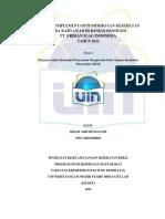 implementasi k3.pdf