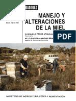 alteracion de la miel.pdf